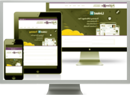 Hotel RWD Responsive Web Designing India Fastrack Booking